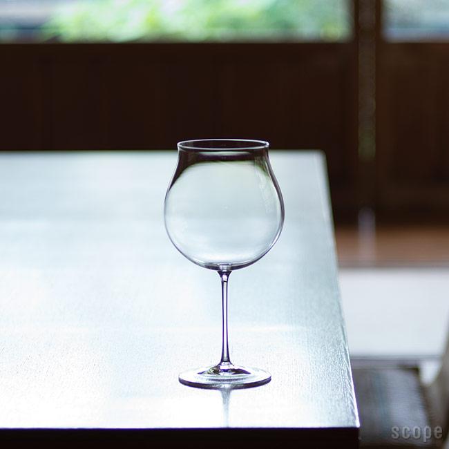 ブランド一覧>TIME&STYLE>RAISIN glass