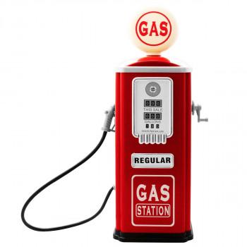 Baghera(バゲーラ) Gas Pump ガスパンプ 19888 お子様への贈り物に!