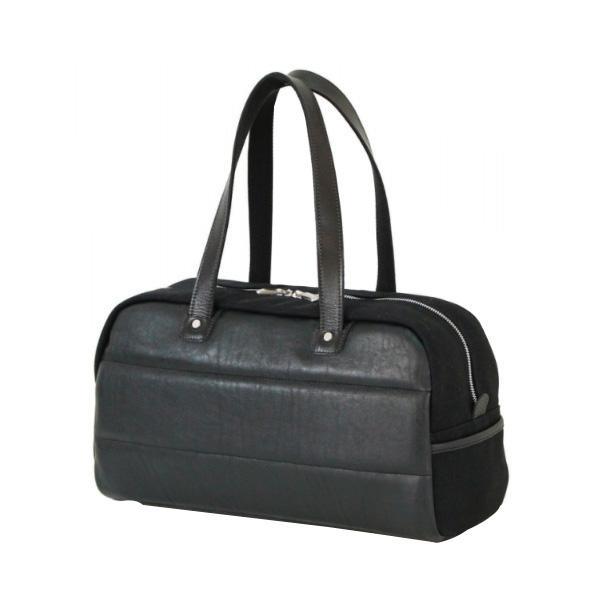BAGGEX KTタイプ ボストンバッグ S 営業 ブラック 普段使いにも適した小振りなボストンバッグです 04-0115 海外限定