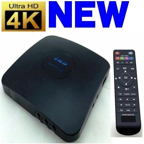 4K UHD対応業務用HDフルハイビジョンビデオレコーダー 2TBHDD HDMI入力対応 CAT PRO 人気ブランド多数対象 PCビデオキャプチャーHDDレコーダー HD5.0 PCビデオキャプチャー CATPROHD5.0 HD上位機種 春の新作続々 HDDレコーダー
