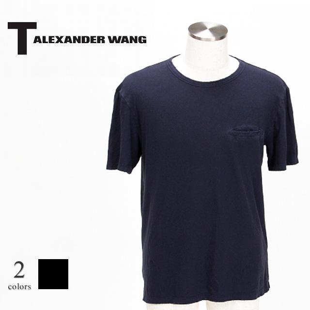 T by アレキサンダーワン  【返品・交換不可】