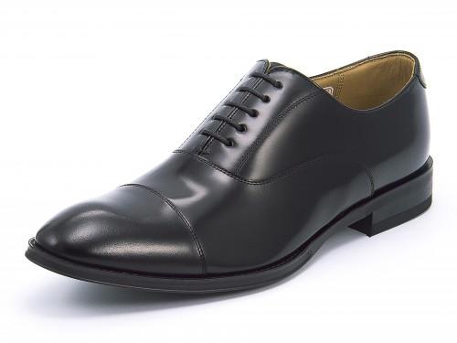 ビジネスシューズ 中古 激安卸販売新品 靴 リーガル メンズ ドレスシューズ 冠婚葬祭 全品ポイント激増 811R メンズクリアランス AL 超得クーポン割引 ブラック REGAL ストレートチップ
