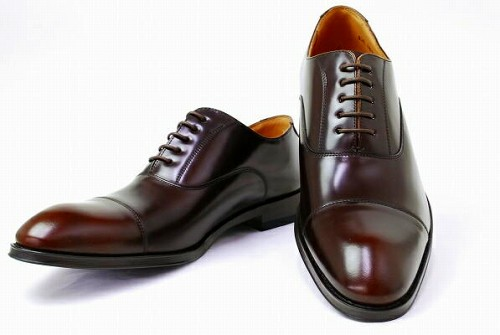 今が買い時 クリアランス 全品ポイント激増 超得クーポン割引 リーガル ビジネスシューズ 靴 贈答 ストレートチップ ダークブラウン 811R メンズクリアランス 新作製品、世界最高品質人気! メンズ AL REGAL