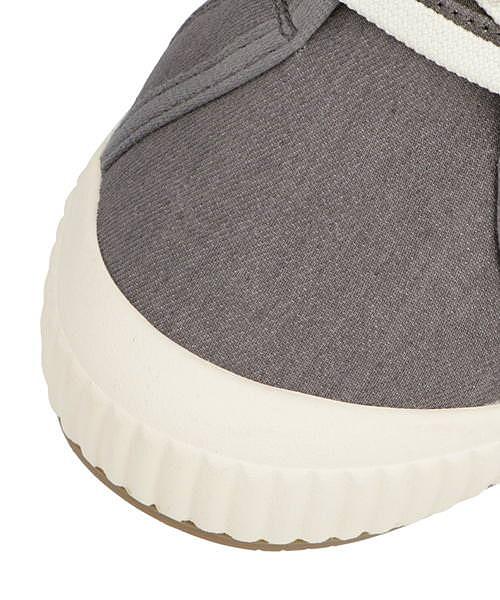 コロンビア Columbia アルバータストリートロウオムニテック ALBERTA STREET LO OMNI TECH チャコール メンズ ローカット スニーカー 軽量 クッション性 抗菌 防臭 防水 雨 雪 靴 カジュアル デイリー トラベル ウォーキング YU0324Zn0OX8PkNw