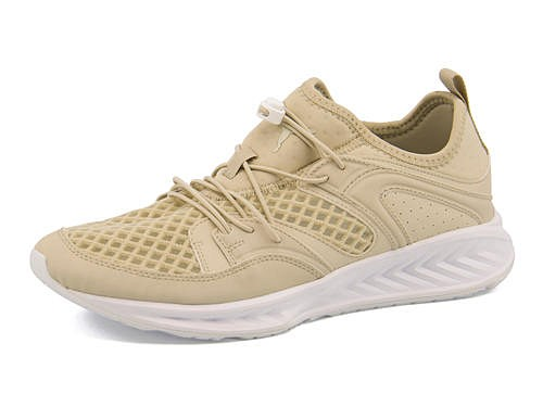 Puma running shoes sneakers Lady's blurring Izui gunite plus bullies air permeable cushion related durable casual daily travel walking BLAZE IGNITE