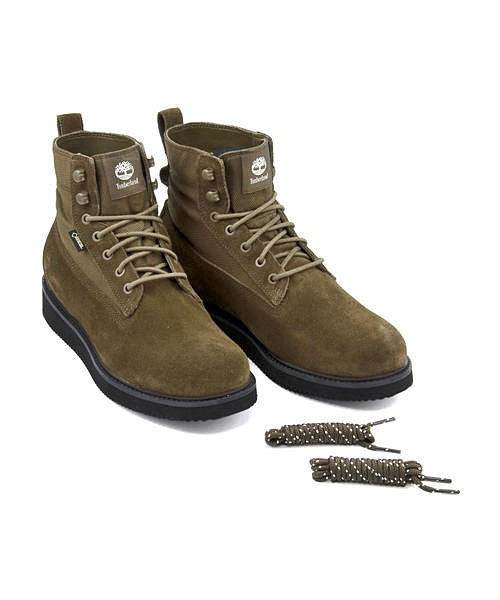 今が買い時 トラスト クリアランス 全品ポイント激増 ファッション通販 超得クーポン割引 ティンバーランド ワークブーツ メンズ 6インチプレミアムビブラムウォータープルーフミッドブーツ GORE-TEX クッション性 PRE デイリー 雪 トラベル 靴 6INCH 雨 カジュアル 防水 ウォーキング