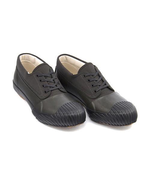 ムーンスター レインシューズ スニーカー 長靴 レディース マッドガード クッション性 防水 雨 雪 靴 2E カジュアル デイリー トラベル アウトドア MUDGUARD moonstar 432084 ブラック