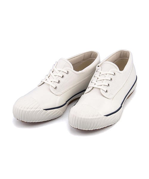 ムーンスター レインシューズ スニーカー 長靴 レディース マッドガード クッション性 防水 雨 雪 靴 2E カジュアル デイリー トラベル アウトドア MUDGUARD moonstar 432084 オプティカルホワイト
