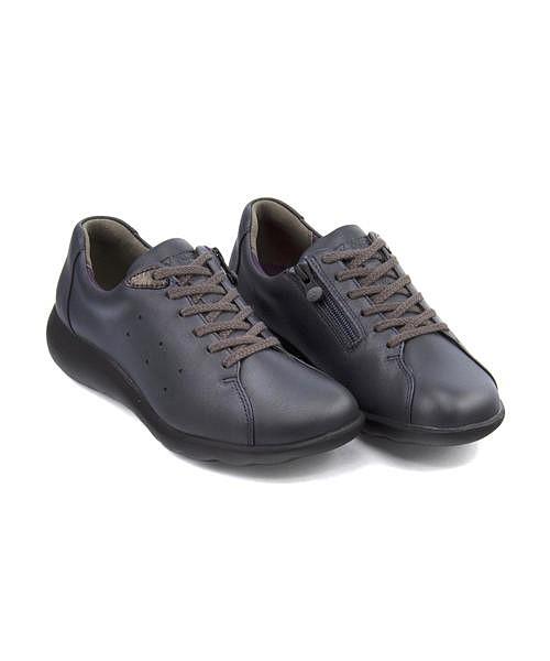 ヨネックス ウォーキングシューズ スニーカー SHW-LC82 レディース パワークッション 屈曲性 軽量 幅広 クッション性 屈曲性 3.5E 幅広 カジュアル デイリー トラベル コンフォート YONEX SHW-LC82 チャコール, MIO footwear:1561fc56 --- m2cweb.com