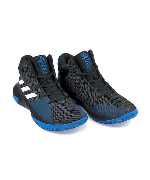 楽天市場】adidas pro elevate 2018 kの通販
