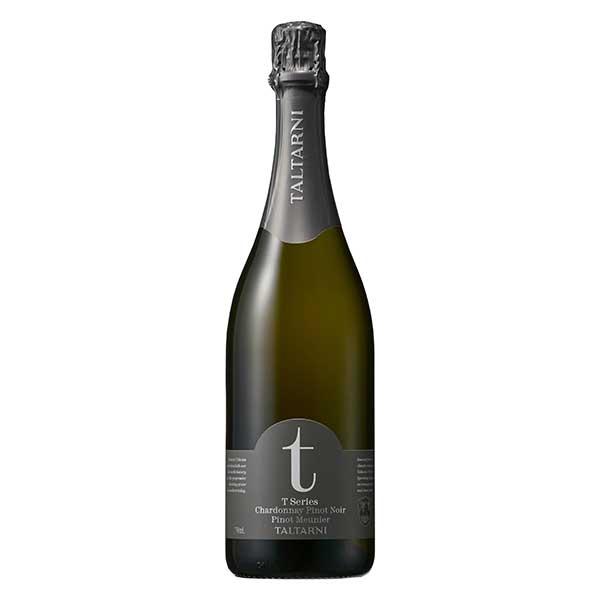 スパークリング 特別セール品 Sparkling 人気海外一番 母の日 父の日 御中元 御歳暮 内祝い タルターニ Tシリーズ オーストラリア BWTALTS1 750ml ヴィクトリア JAL 白泡ワイン