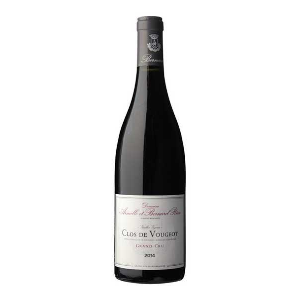 赤ワイン wine 母の日 父の日 御中元 御歳暮 内祝い 国内送料無料 本物 アルメールベルナール リオン クリュ TK クロ 750ml フランス 425803 ドヴージョグラン ブルゴーニュ