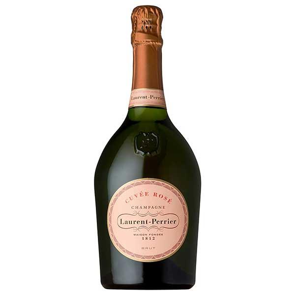 ローラン ペリエ ロゼ マグナム [瓶] 1.5L 1500ml [サントリー/フランス/シャンパン/LARBNW]