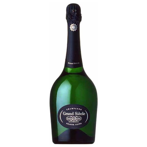 ローラン ペリエ ブリュット ミレジメ 1999 マグナム [瓶] 1.5L 1500ml 送料無料※(本州のみ) [サントリー/フランス/シャンパン/LAM99W]