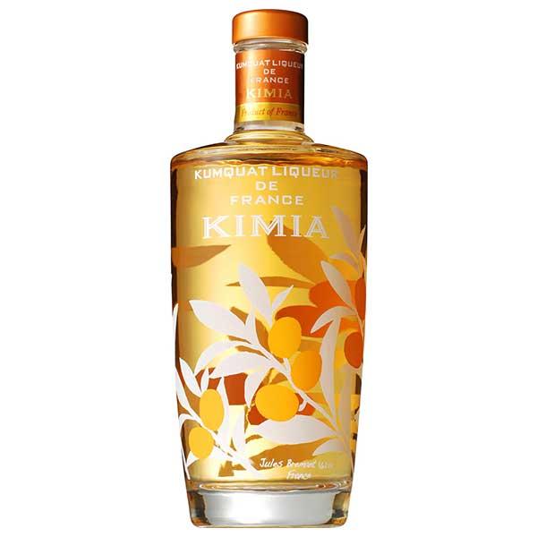 サントリー キミア 15度 [瓶] 700ml x 6本[ケース販売][サントリー/フランス/リキュール/YKIMIA]