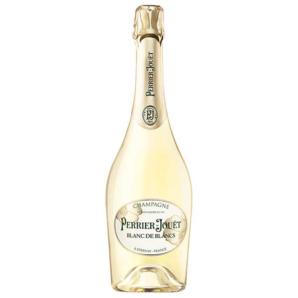 ペリエ ジュエ ブラン ド ブラン 750ml[ペルノ/フランス/シャンパン]