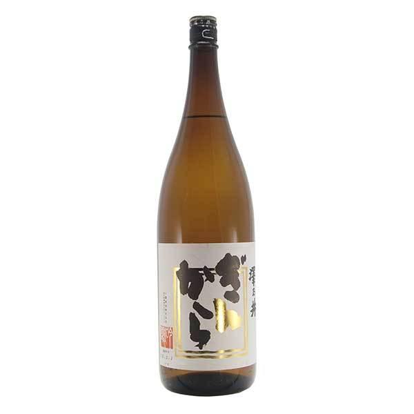 日本酒 驚きの価格が実現 japanese sake 母の日 父の日 御中元 御歳暮 内祝い 澤乃井 x ぎんから ケース販売 1.8L 6本 東京都 新作製品、世界最高品質人気! 吟醸 小澤酒造 1800ml