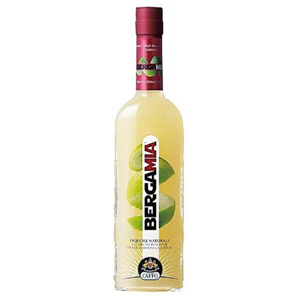 リキュール liqueur カッフォ ベルガモット ディ 価格 カラブリア 500ml モンテ 酒 イタリア サケ 入荷予定 敬老の日 009211 ギフト プレゼント