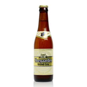 ホーガーデン グランクリュ [瓶] 330ml x 24本 [ケース販売][2ケースまで同梱可能]