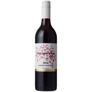 赤ワイン wine 母の日 父の日 御中元 御歳暮 内祝い ソーヴィニヨン 750ml 買物 オーストラリア 限定特価 リッジ カベルネ ロンズデイル