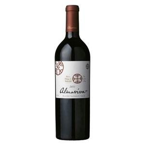 【限定割引クーポン配布中】アルマヴィヴァ 750ml [チリ/赤ワイン]