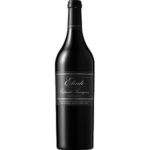 エチュード ナパ ヴァレー カベルネ ソーヴィニヨン 750ml [アメリカ/赤ワイン]