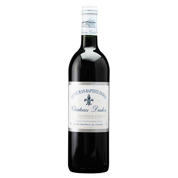 ラトリシエール シャンベルタン グラン クリュ '07 750ml [稲葉/フランス/ブルゴーニュ/赤ワイン/フルボディ]