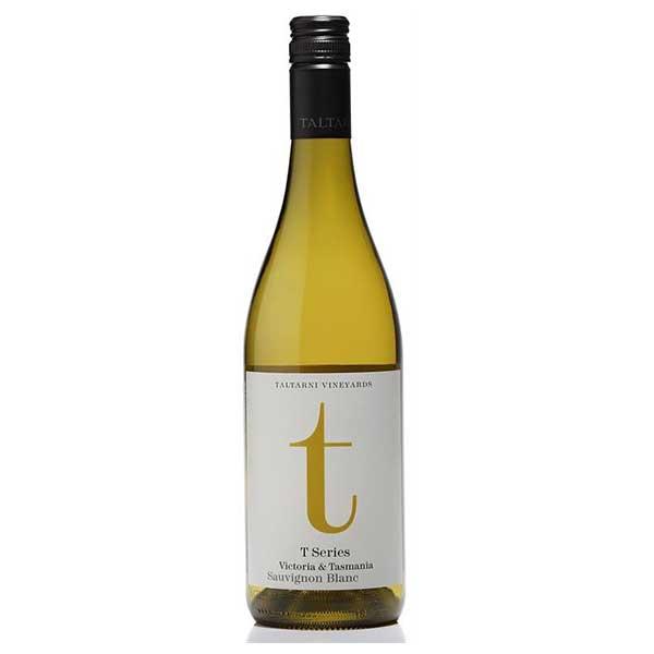 白ワイン 往復送料無料 wine 母の日 父の日 御中元 御歳暮 内祝い タルターニ オーストラリア Tシリーズ 2019 750ml BWTLTSB19 ソーヴィニヨンブラン JAL 大注目 ヴィクトリア