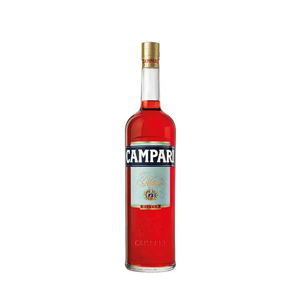 リキュール liqueur 母の日 父の日 御中元 御歳暮 内祝い カンパリ [瓶] 3L 3000ml [CT イタリア リキュール]