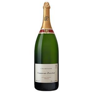 <title>シャンパン Champagne 母の日 父の日 御中元 御歳暮 内祝い ローラン ペリエ ラ キュベ サルマナザール 瓶 9L 9000ml 送料無料 本州のみ サントリー 優先配送 フランス LALC9Q</title>