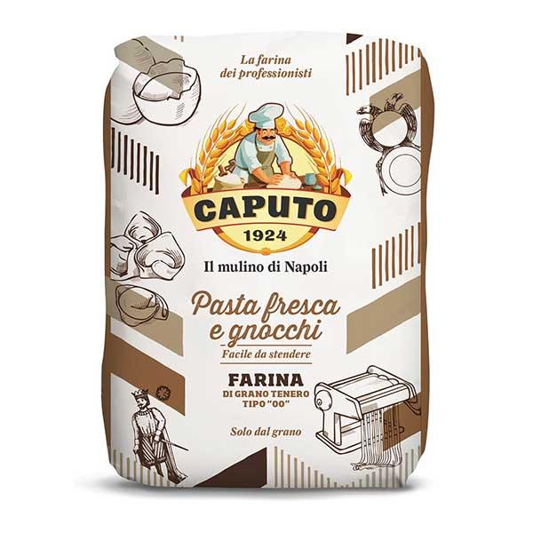 パン ピザ粉 グリッシーニ Bread crumbs カプート パスタフレスカ エ ニョッキ 袋 美品 モンテ 5000g 017294 高級 ケース販売 5kg 2袋 イタリア x