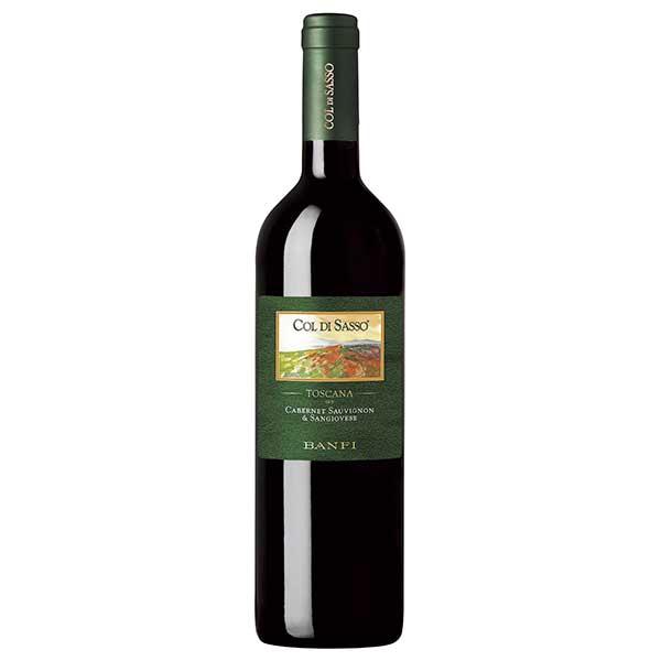赤ワイン wine 信用 母の日 父の日 御中元 全品送料無料 御歳暮 内祝い バンフィ コル ギフト 赤ワイン007773 750ml トスカーナ ディ サッソ イタリア モンテ
