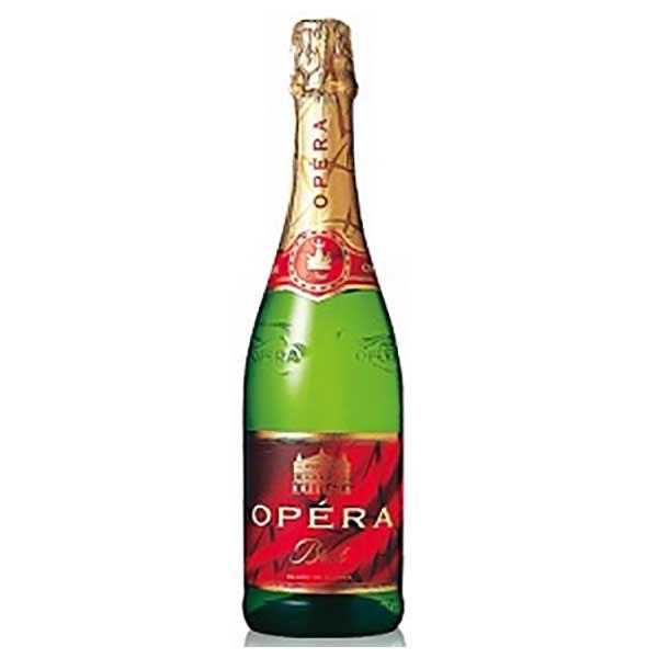 驚きの値段で C.F.G.V. オペラ ブリュ 750ml x 12本 [ケース販売], ebeads 9392f56d