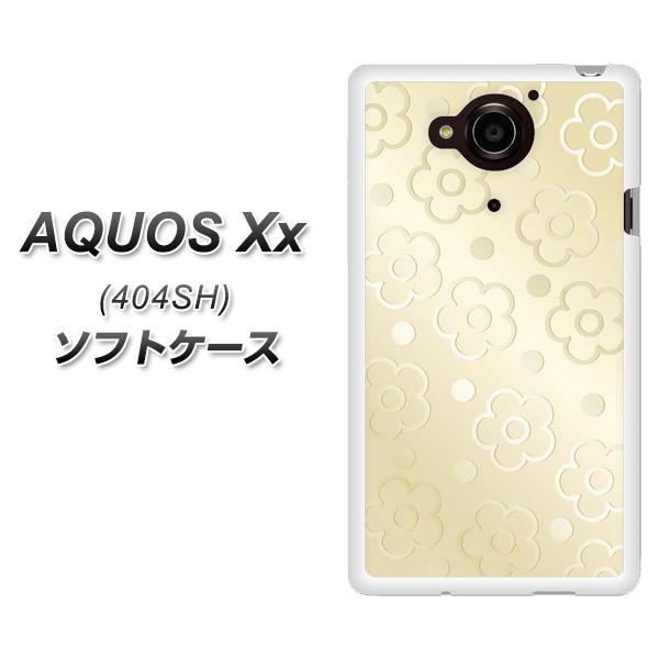 比SoftBank AQUOS Xx 404SH TPU软件情况/以及稻草或者覆盖物UV印刷硅情况可靠有弹性的TPU材料(碱水秃双X 404SH/404SH/智能手机情况)