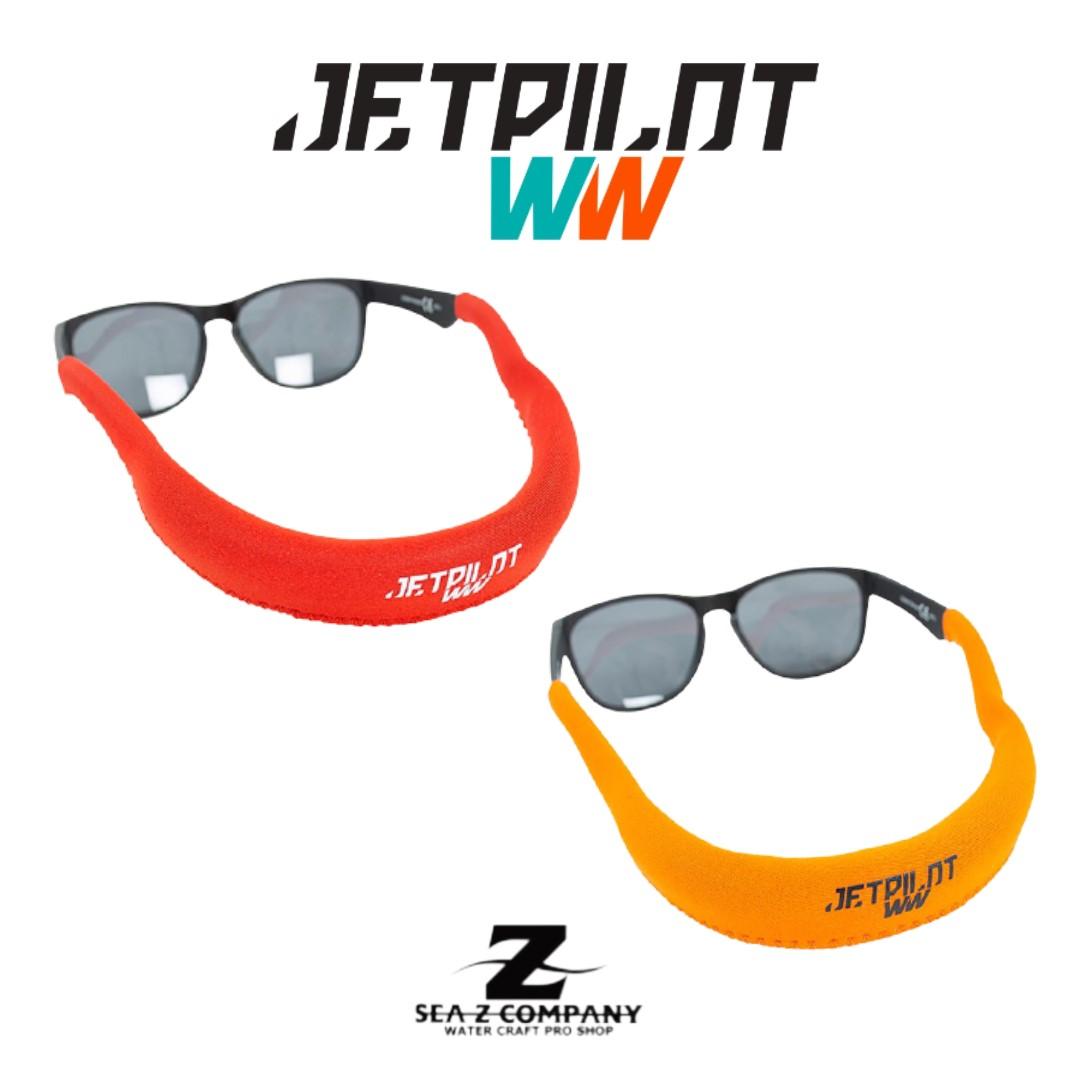 送料無料 JETPILOT 舗 ジェットパイロット FLOATING STRAP いつでも送料無料 SUNNIE JA21996
