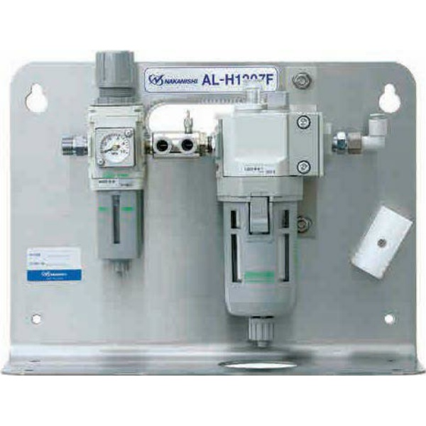 AL-H1207F