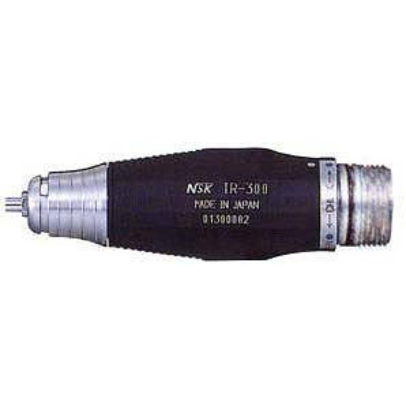 NSK(ナカニシ)リング式アタッチメント IR-310