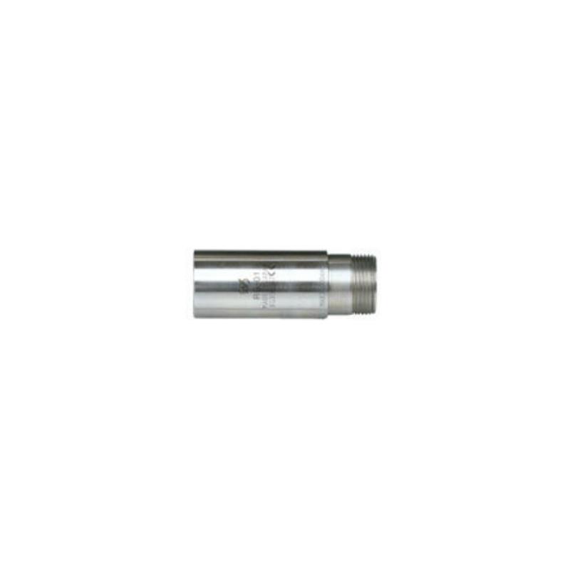 NSK(ナカニシ)減速器(中間ジョイント)1/4 RG-01