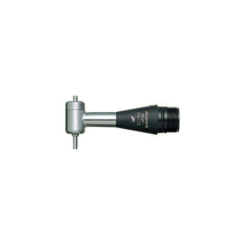 NSK(ナカニシ)90アングルアタッチメント IC-300
