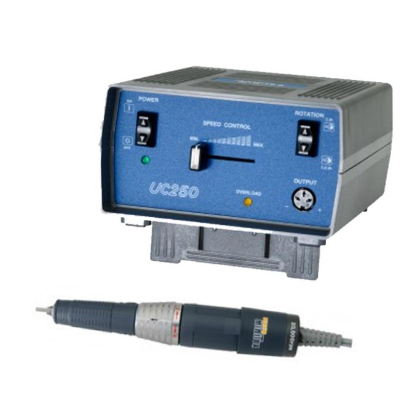 100 %品質保証 URAWA(ウラワ)UC250+UA-13A標準セット:シーフォース 店-DIY・工具