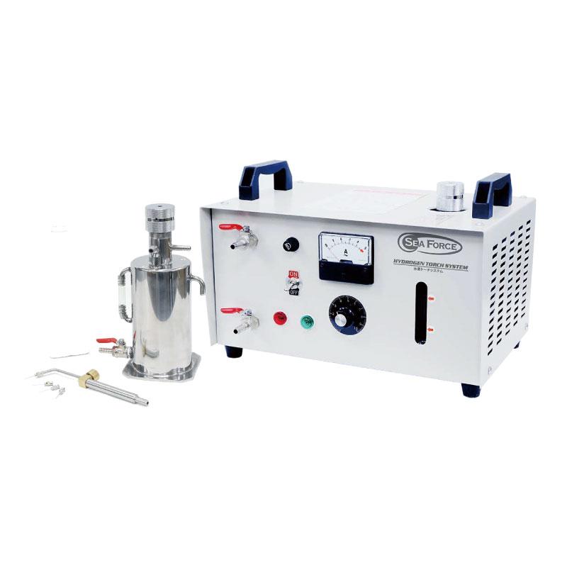 非常に高い品質 S&FS&F 水素トーチウェルダー GENTO, SCWORLDPLUS:babede28 --- sitemaps.auto-ak-47.pl