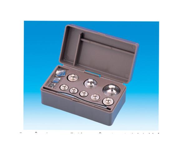 2kg分銅 上皿天秤用セット 2kg, 激安PCショップ:13f36b01 --- wap.cadernosp.com.br