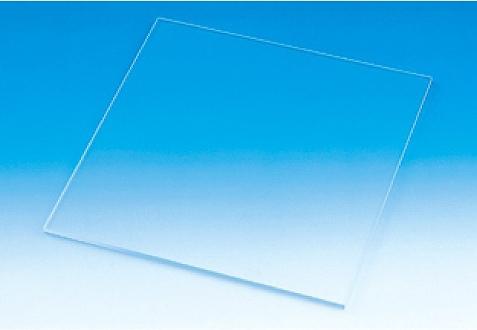 アクリル板 5x500x1000