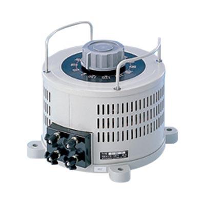 電圧調整器 ボルトスライダーS-260-153.0
