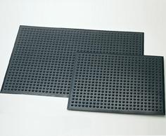 HAKKO(白光)制電マット 431-02 Sサイズ