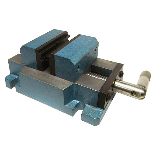 小型両開きバイス SC-50