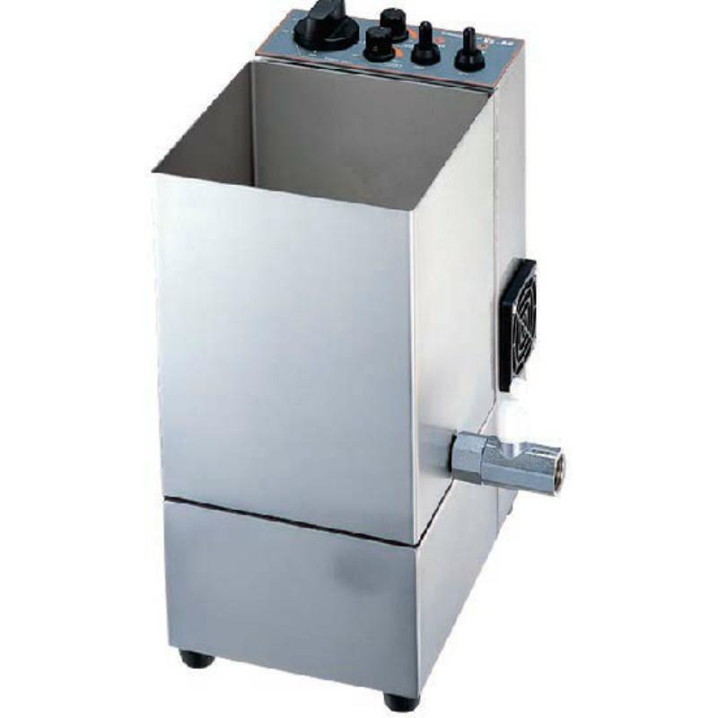 ヴェルヴォ 超音波洗浄機 VS-02RD