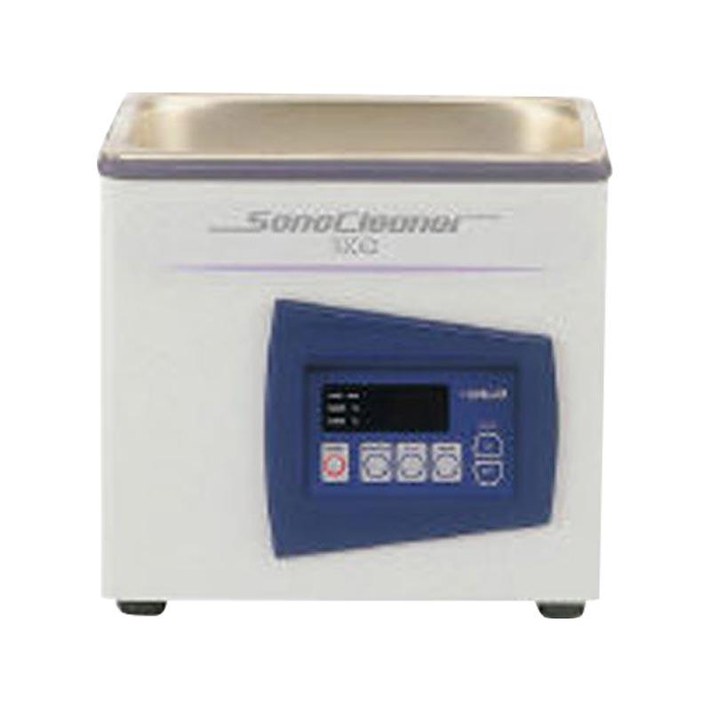 KAIJO 超音波洗浄機 Dシリーズ 100D