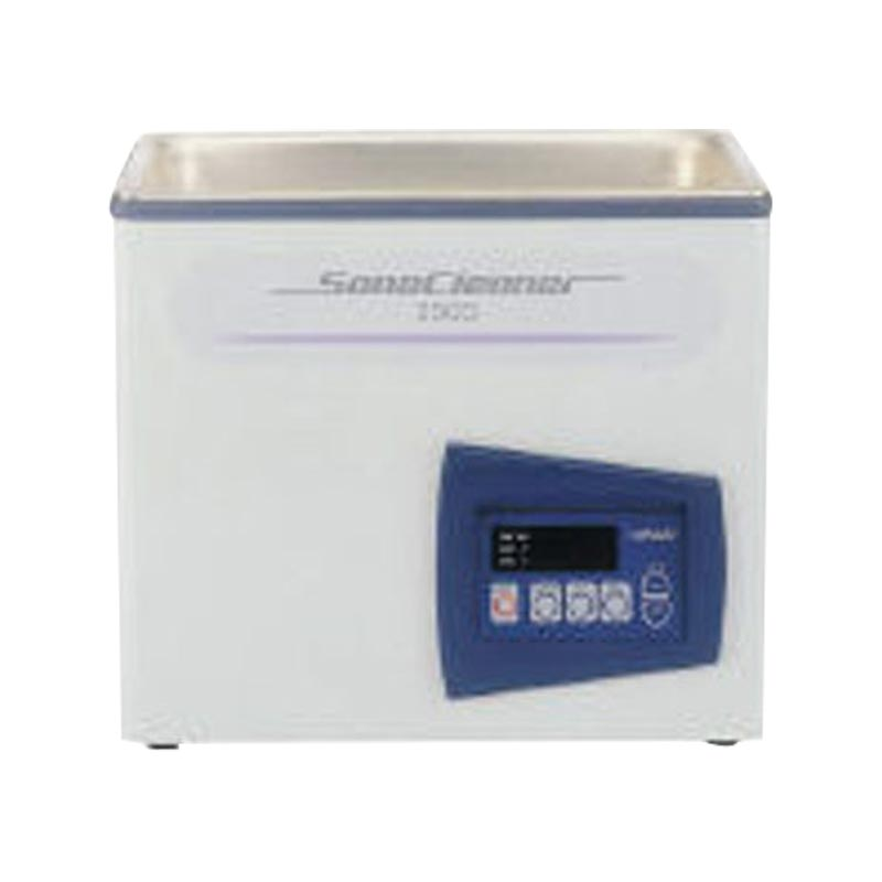 KAIJO 超音波洗浄機 Dシリーズ 200D