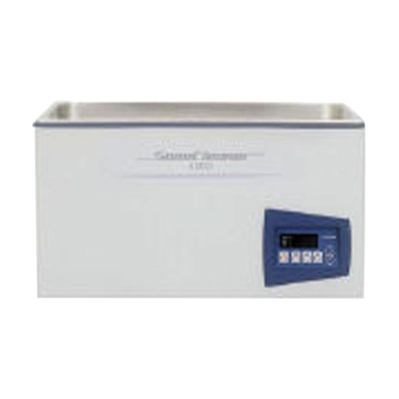KAIJO 超音波洗浄機 Dシリーズ 400D